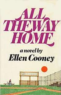 cover_allthewayhome