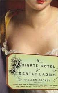 cover_private-hotel