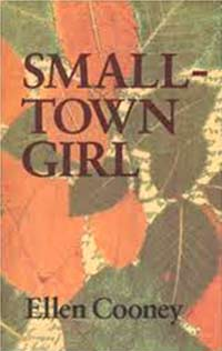 cover_small town girl